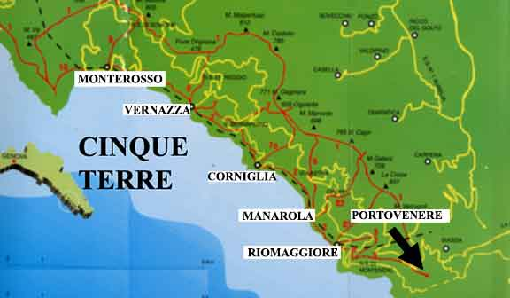 florence italy tourist map with Walking Maps Mediterranean on Messina Sightseeing Map further Gedetailleerde kaarten besides Umbria italy map together with Ecolmap also Alberobello.